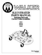 Technical Manual (5000-35)