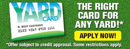 financing-yardcard-banner