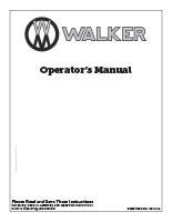manual-cover-generic