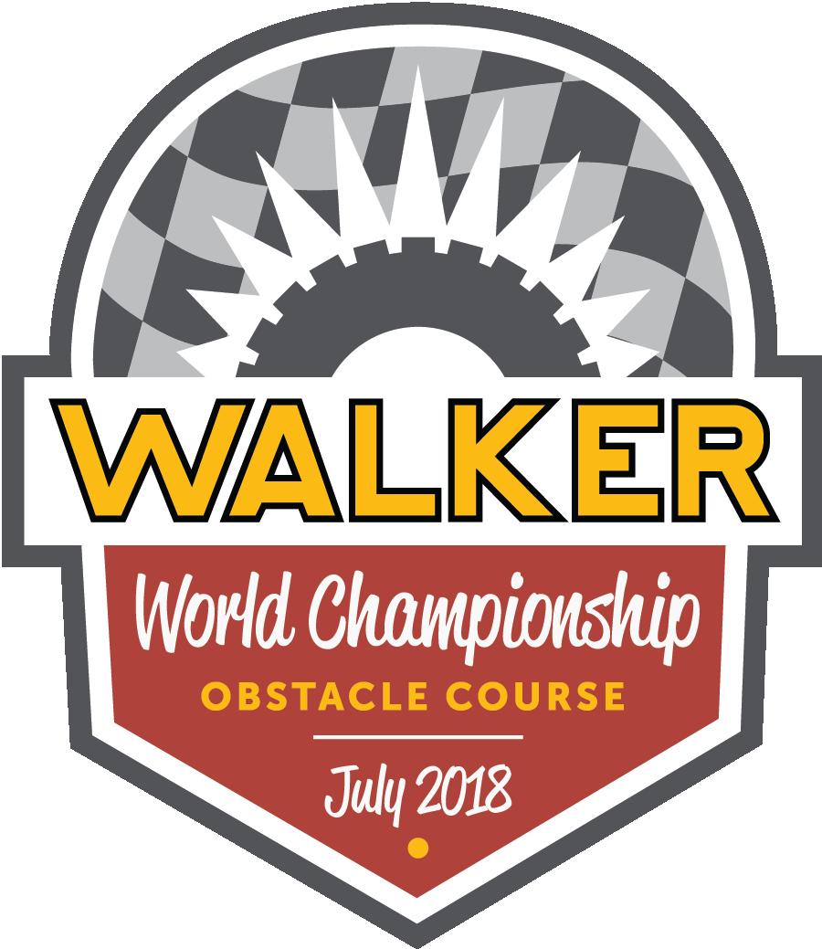 Walker Vintage Vehicle Show 2018