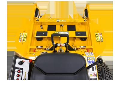 C52R Operator