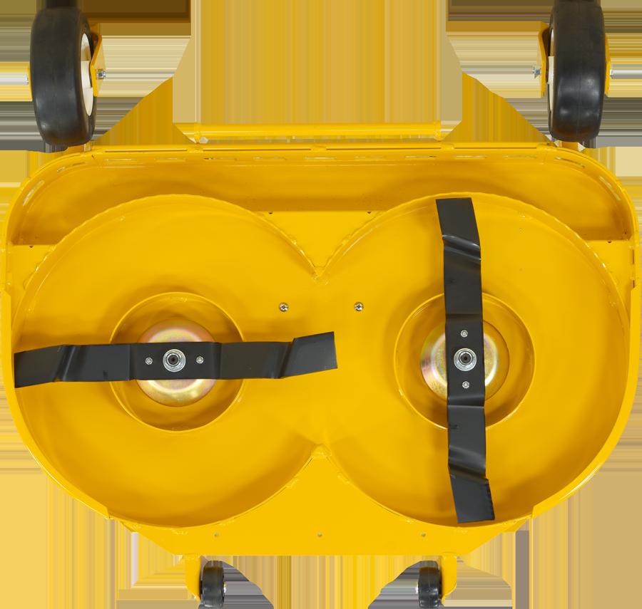 M36-bottom-400
