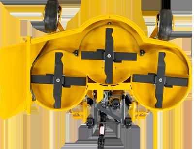 M52K-bottom-400