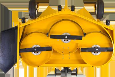 M60K-bottom-400