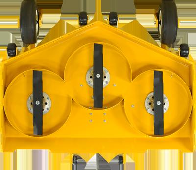 R52-bottom-400