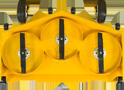 R64-bottom-400