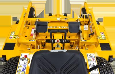 R64 Operator