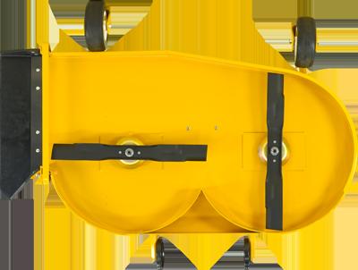 S48-bottom-400