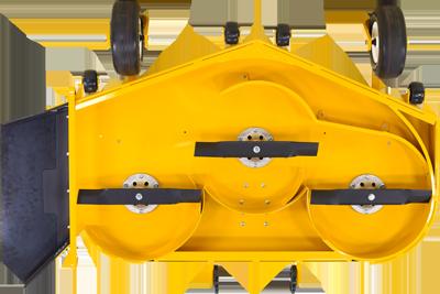 S60-bottom-400