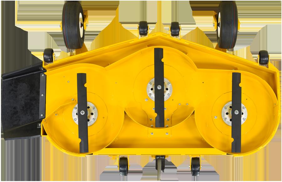 S56-bottom-400