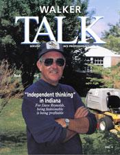 Walker Talk Vol. 04