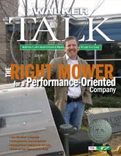 Walker Talk Vol. 37