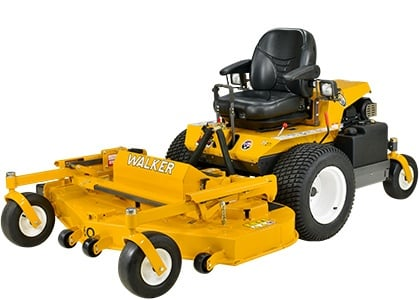 walker mower wiring schematics walker manuals library  walker manuals library