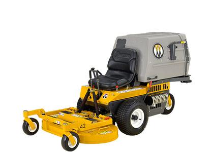 home ms?t=1512772988694 walker mowers walker wiring diagram at gsmportal.co