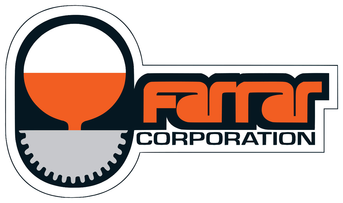Farrar Corporation