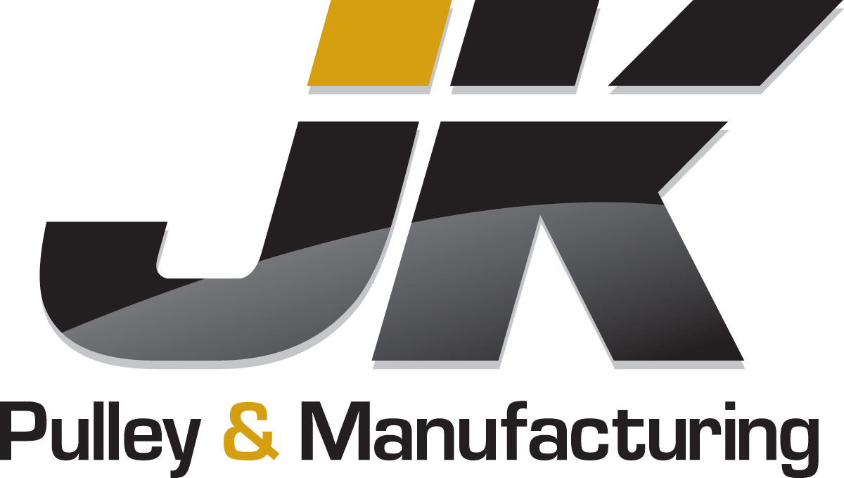 JK Pulley & Manufacturing