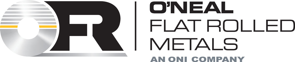 O'Neal Flat Rolled Metals