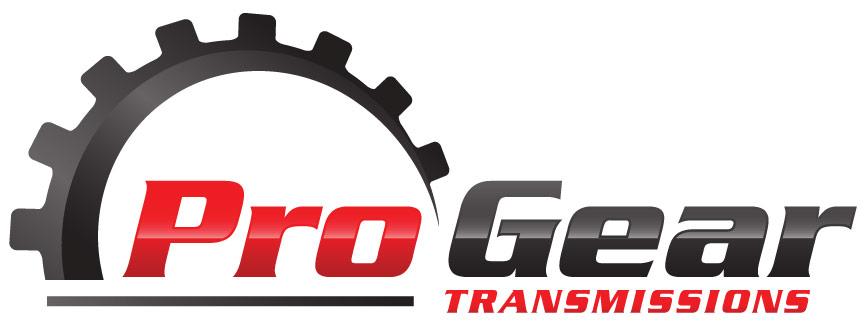 Pro Gear Transmissions