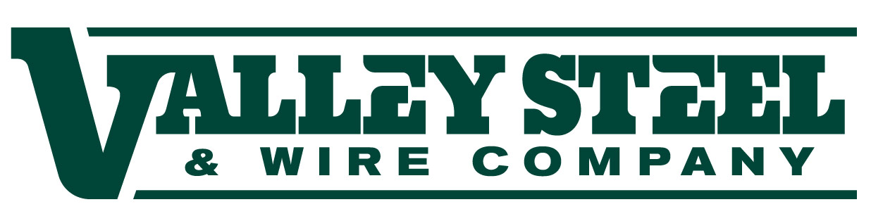 Valey Steel