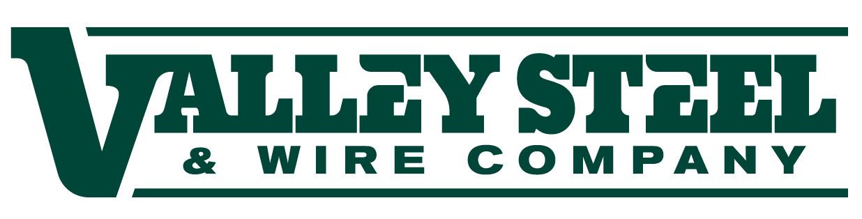 Valey Steel