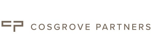 Cosgrove Partners