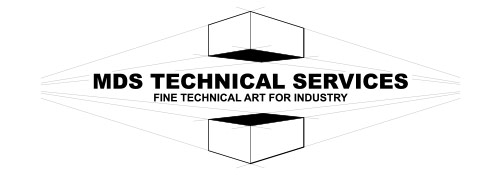 MDS Technical Services