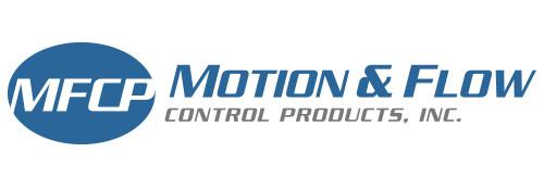 Motion & Flow