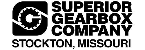 Superior Gearbox Company