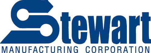 Stewart Manufacturing Corporation