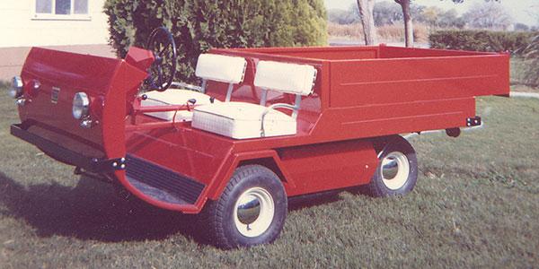 story-6-truck