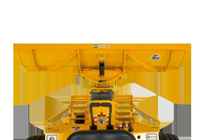 H16 Detail