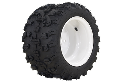 18x11.00-10 AT Tire