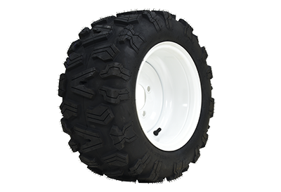 18x8.5-10 AT Tire