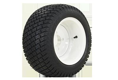 18x8.5-10 Turf Tire