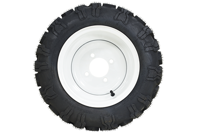18x8.5-10 at tire right