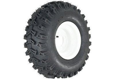 19x7-8 at front left