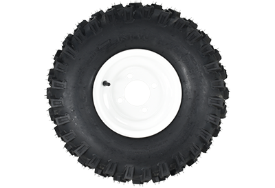 19x7-8 at left
