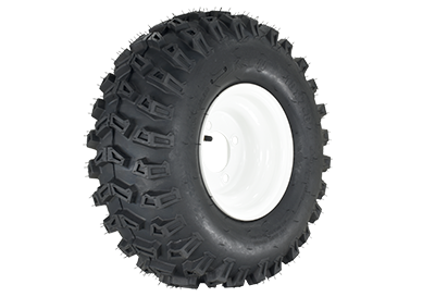 18 x 7-8 AT Tire