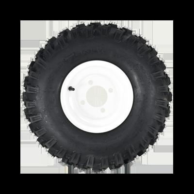 18x7-8 AT Tire