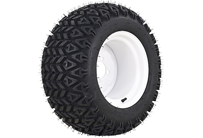 23x10.5-12 AT Tire