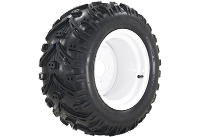 23x10.5-12 Directional AT Tire