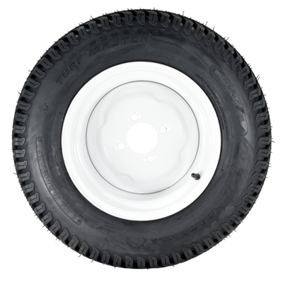 23x10.50-12 AT Tire