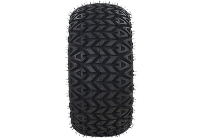 All-Trail Drive Tire Front