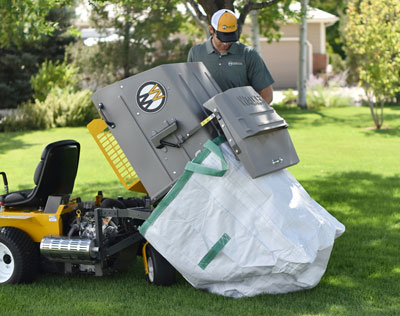 Dump Bag Action 003
