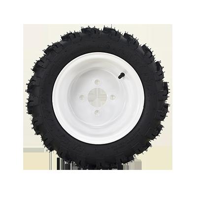 18x11.00-10 AT Tire