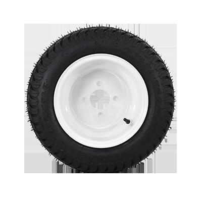 18x10.50-10 Turf Tire