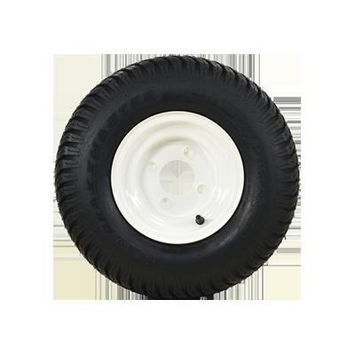 18x7-8 Turf Tire