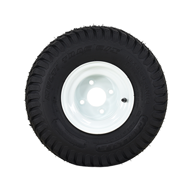 18x9.50-8 Turf Tires