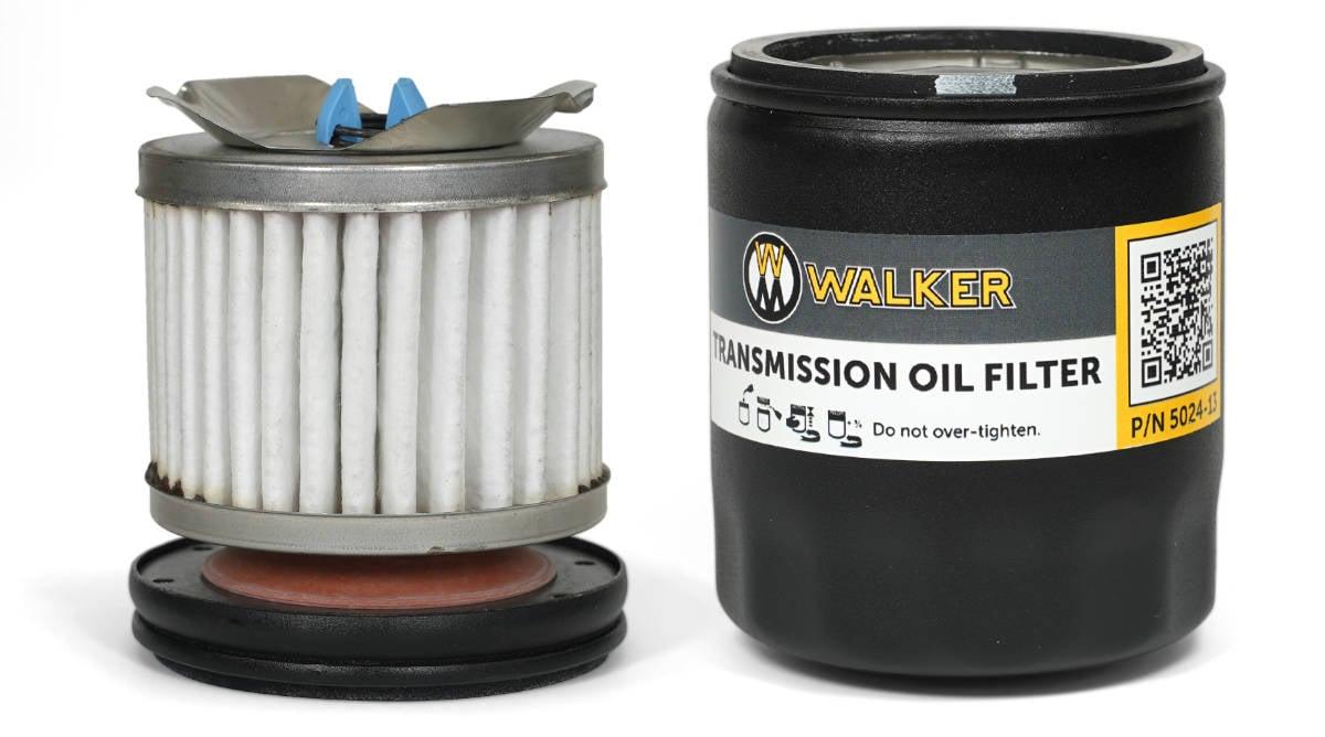 TOPS-oil-filter-2UP-GRAY