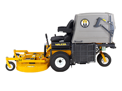 Walker - Wonthaggi Motorcycles and Power Equipment